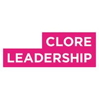 Clore Leadership