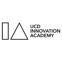 UCD Innovation Academy