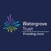 Watergrove Trust